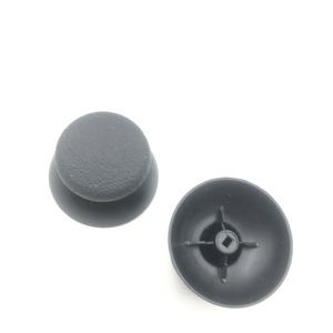Image 3 - 120PCS For Sony Playstation 2 3 Analog Stick Joystick Replacement Thumbstick For PS2 PS3