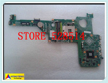 original 698098 501 698098 001 for HP ENVY M4 1000 laptop font b motherboard b font