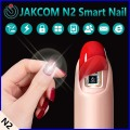 Jakcom N2 Smart Nail New Product Of Tattoo Needles As 14 Needle Tatuajes Material Agulhas De Tatuagem