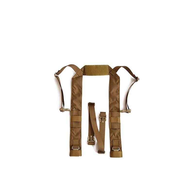 Shoulder-Strap-Chassis-MK3-BT04-11