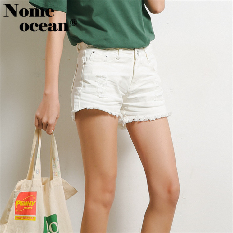 Popular Cut Jean Shorts-Buy Cheap Cut Jean Shorts lots from China ...