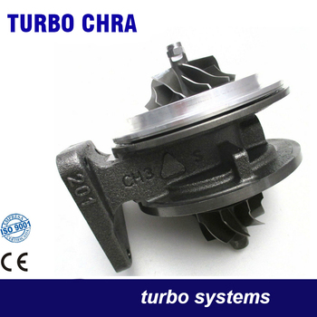 K04 turbo cartridge 5304-988-0054 5304-988-0050 5304-970-0045 5304-970-0043 5304-970-0035 core chra สำหรับ VW Volkswagen Audi 3.0L