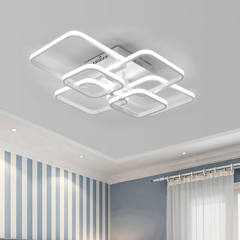 lampadas para casa cozinha luminarias luminarias paragrafo sala 06