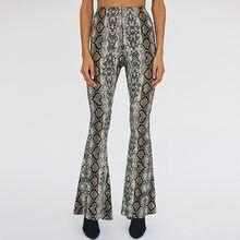 popular trouser snake buy cheap trouser snake lots from china