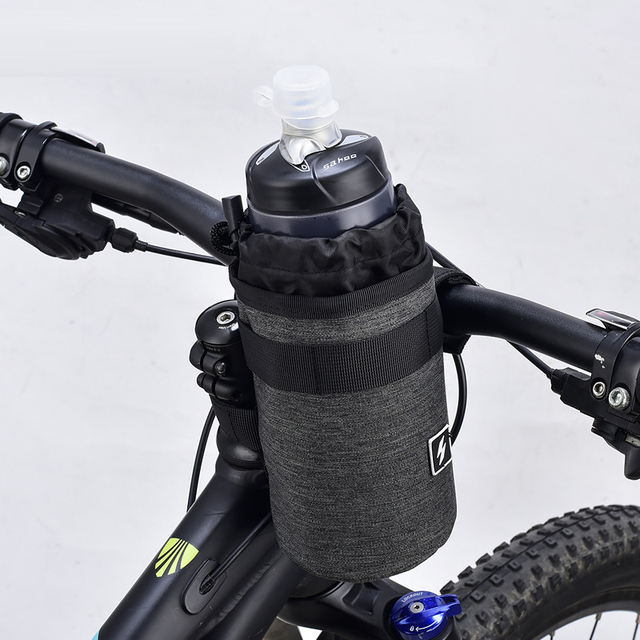 Insulated Water Bottle  5