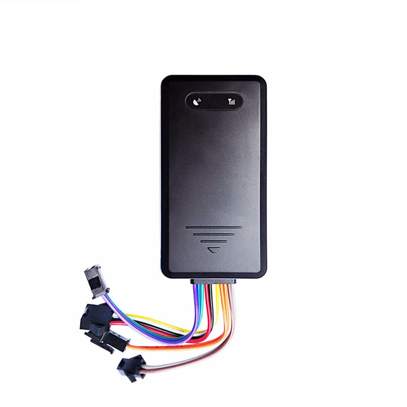 GM06NW-GPS Tracker-11