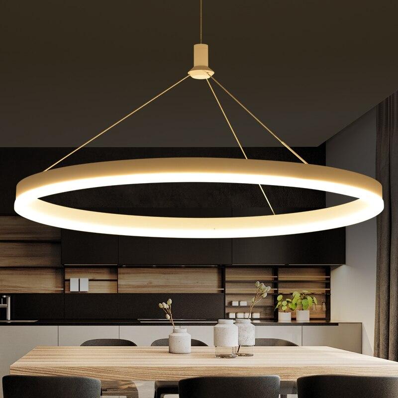 Stunning Lampadari Per Cucina Rustica Ideas - Ideas & Design 2017 ...