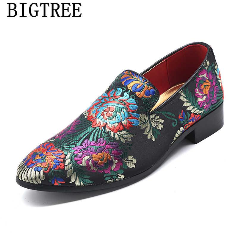 Модельные туфли; мужские элегантные модные мужские туфли; свадебные нарядные туфли для мужчин; классические роскошные брендовые туфли; chaussure homme erkek ayakkabi