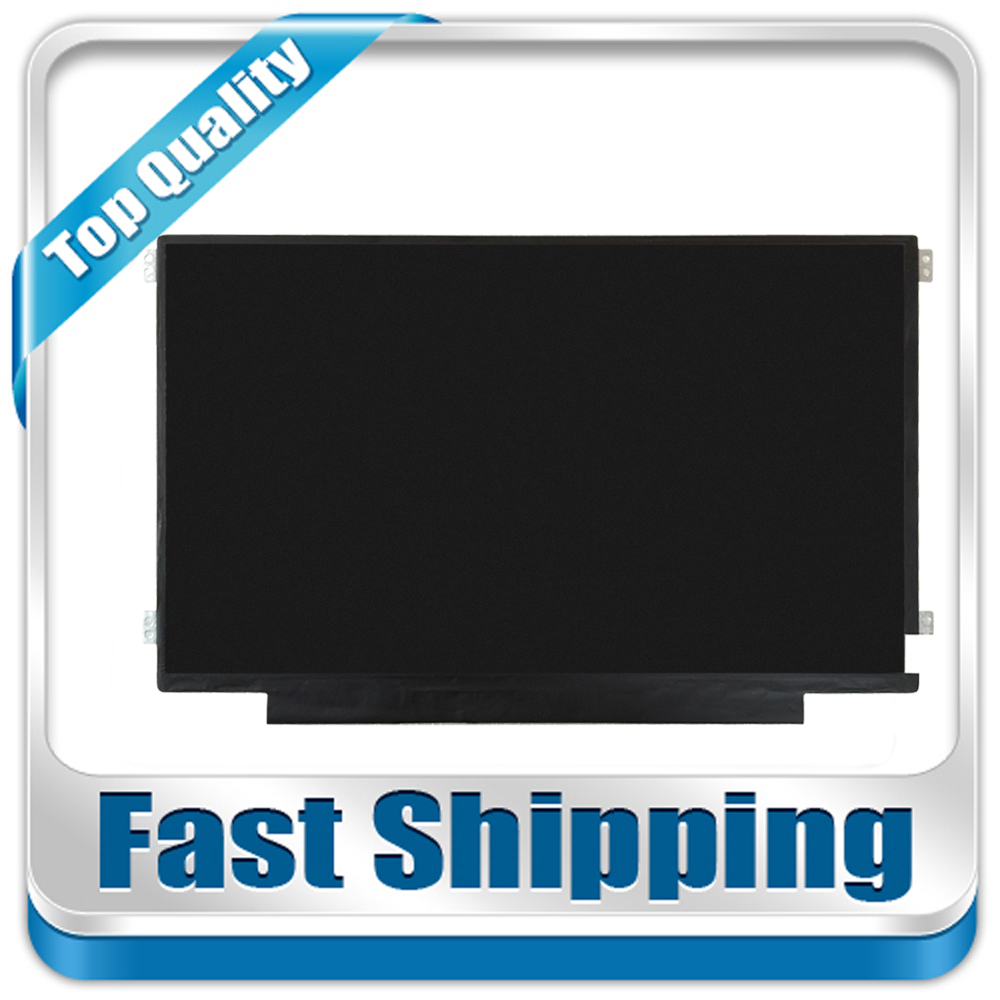 New For N116BGE-EA2 Replacement LCD Display Screen 11.6-inch New For N116BGE-EA2 Replacement LCD Display Screen 11.6-inch