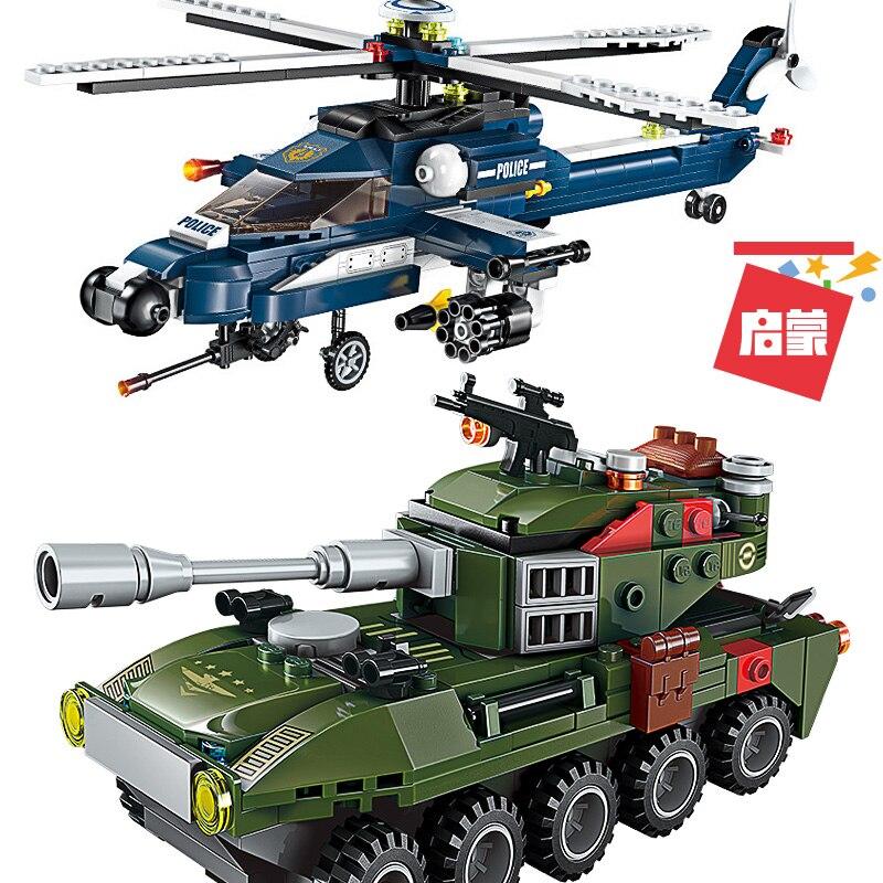 Pcs, Figures, Stacking, Set, Toys, Army