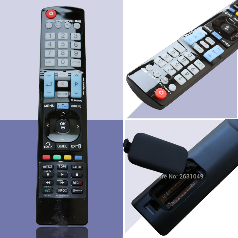 55 tv for sale 5309 1