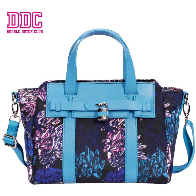DDC Brand Handbag Bag Women Fashion Bag Female Shoulder Bag Women Casual Tote Original Designer Leather Female Top-handle Bags ddc brand handbags new bag female solid bag women messenger bag female casual tote small original designer female shoulder bag