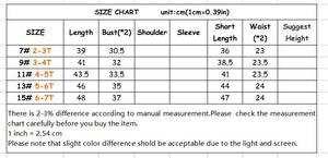 Image 5 - 2ชิ้นเด็กชายฤดูร้อนเสื้อผ้าชุดเด็กสีดำเสื้อเชิ้ตและสีขาวสั้นชุดเด็กแฟชั่นเปิดลงปกแขนสั้นท็อปส์2 7ครั้ง