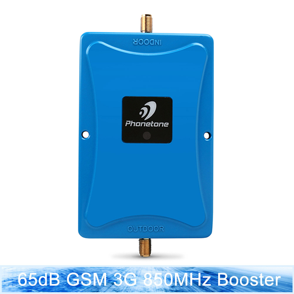 Cell phone jammer radio shack | Cellular Signal Booster 850MHz Signal Amplifier