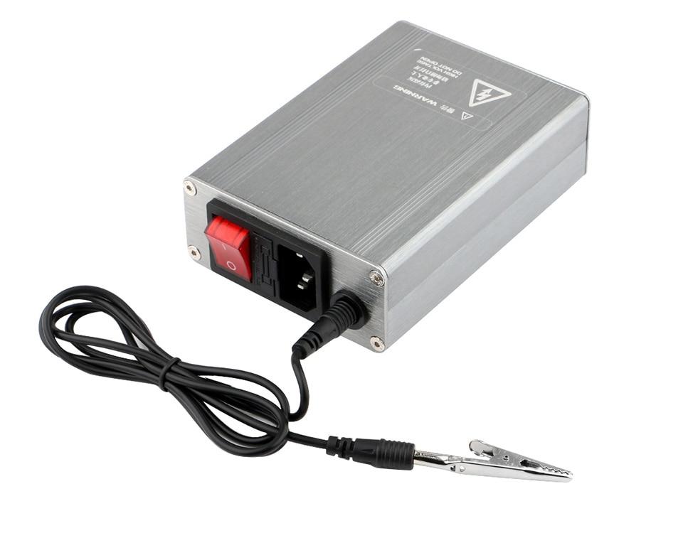 soldering iron set (5)