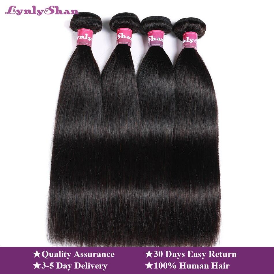 human hair (3)