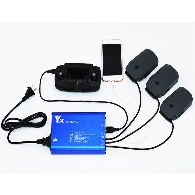 Шнур пульта дистанционного управления dji с таобао обзор очков виртуальной реальности от xiaomi