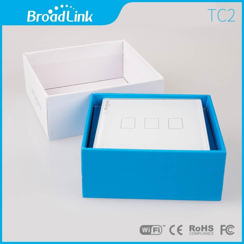EU-Standard-BroadLink-TC2-220V-2-Gang-Touch-Panel-or-Wireless-Control-Smart-Wall-Light-Switch-5