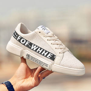 f4d8a241c9d9f 2018 yeezys air 350 boost lovers running shoes Sale high quality men  outdoor hot yeezys air 350 Women sneakers shoe