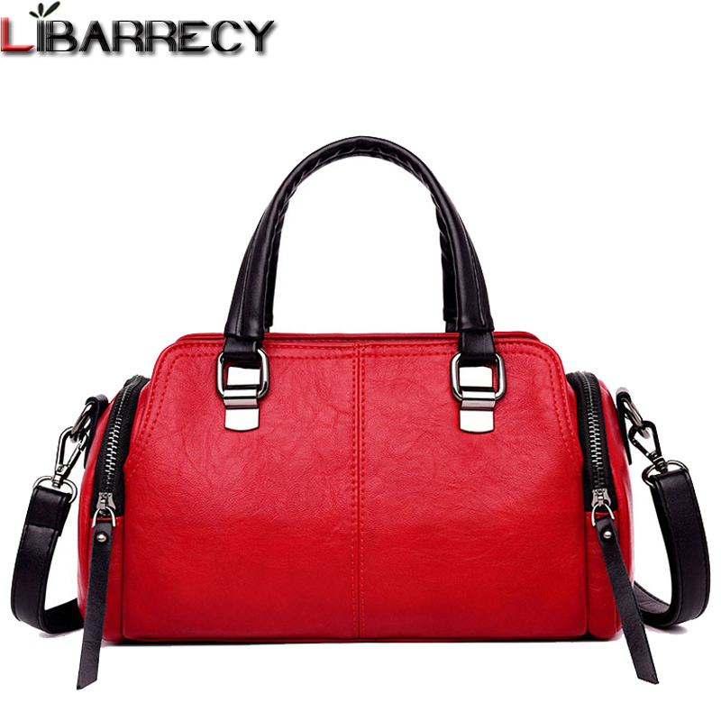 Luxury Handbags Women Bags Designer Fashion Shoulder Bag Female Simple Crossbody Bags for Women Lady Big Tote Sac A Main Clutch new fashion women chain shoulder bag crossbody bag shiny bling lady clutch purse luxury patent leather female handbag sac a main