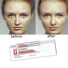 ROREC инъекция гиалуроновой кислоты, сыворотка для лица, жидкие колготки, отбеливающие, против морщин, против старения, коллаген, лицевая эссенция, увлажняющая