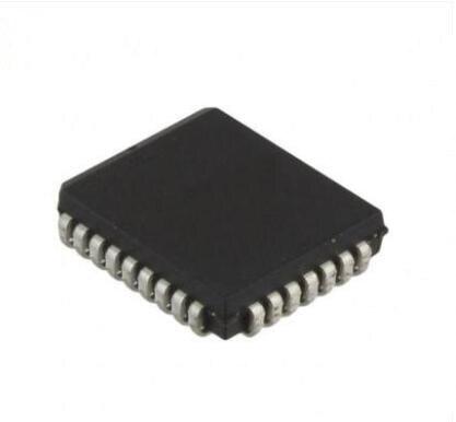 5pcs/lot M27C1001-10C1 M27C1001 PLCC32 In Stock