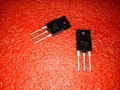 Free delivery 5PCS electronic BU808DFI Integrated circuit TO-3P