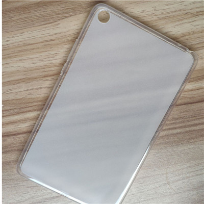 Clear Tablet cases 5c64ee37804ae