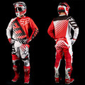 2016 new Fox off-road suit motorcycles clothes motorcycle clothes racing clothes motorcycle riding clothes  men and women(T-shir