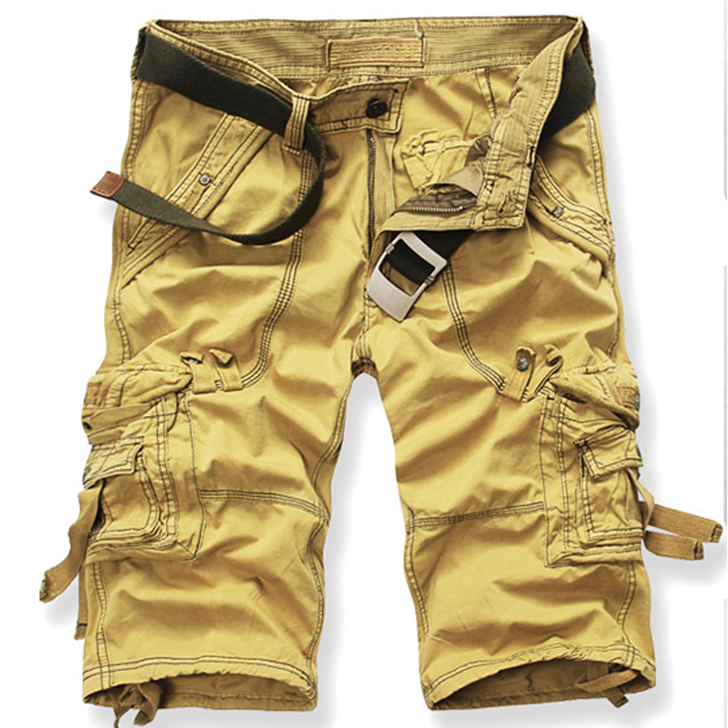 Online Get Cheap Mens Camo Cargo Shorts -Aliexpress.com | Alibaba ...