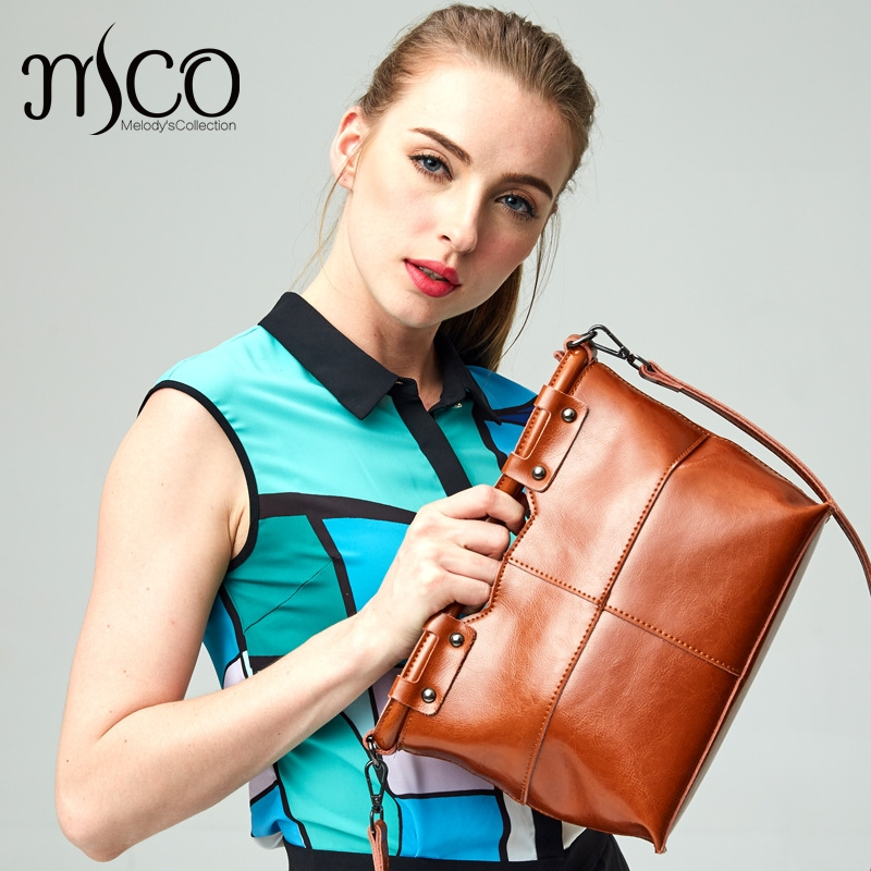 Brand Designer Real Leather Shoulder Bags for Women Fashion Small Ladies Crossbody Tote High Quality Top-Handle Bags BolsasBrand Designer Real Leather Shoulder Bags for Women Fashion Small Ladies Crossbody Tote High Quality Top-Handle Bags Bolsas