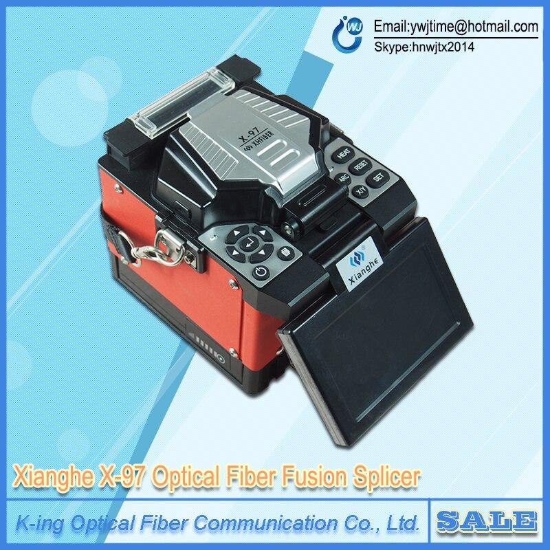 Сварочный аппарат волс продажа стабилизатор напряжения 220в схема журнал радио