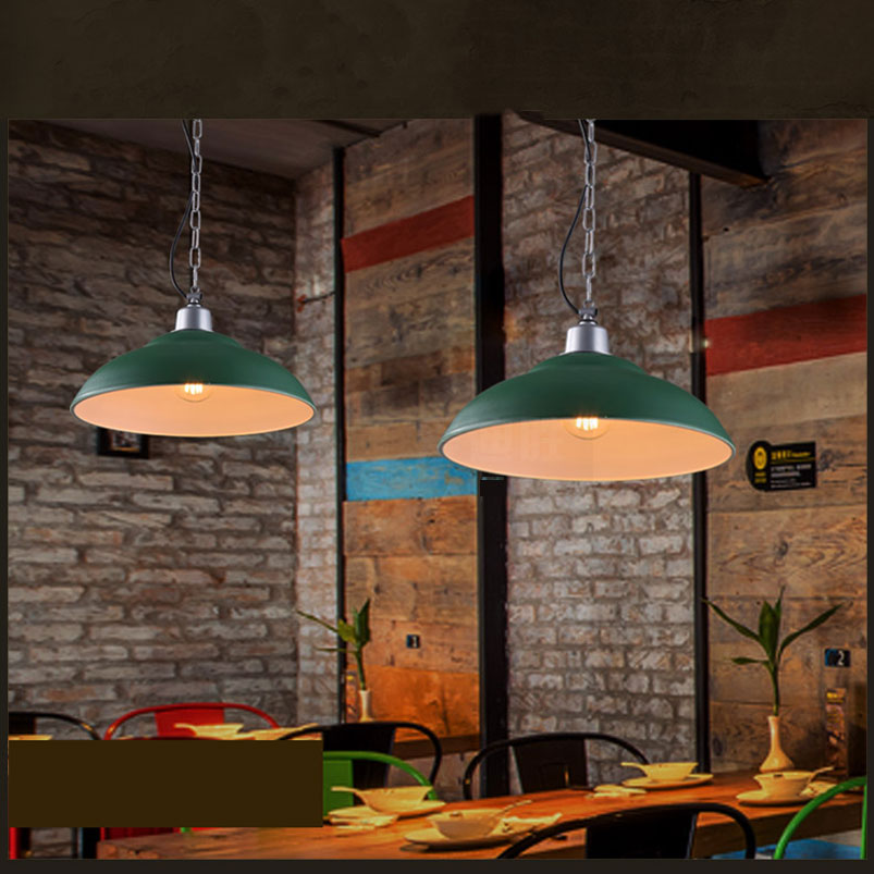 Iron Retro loft lamp bar aisle Restaurant cafe dining room chandelier corridor stair warehouse pendant lamp chain lantern light loft crystal clear dysmorphism glass iron light ceiling lamp cafe dining bar aisle dining room restaurant coffee shop