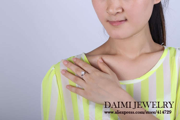 Daimi Jewelry pearl ring (5)