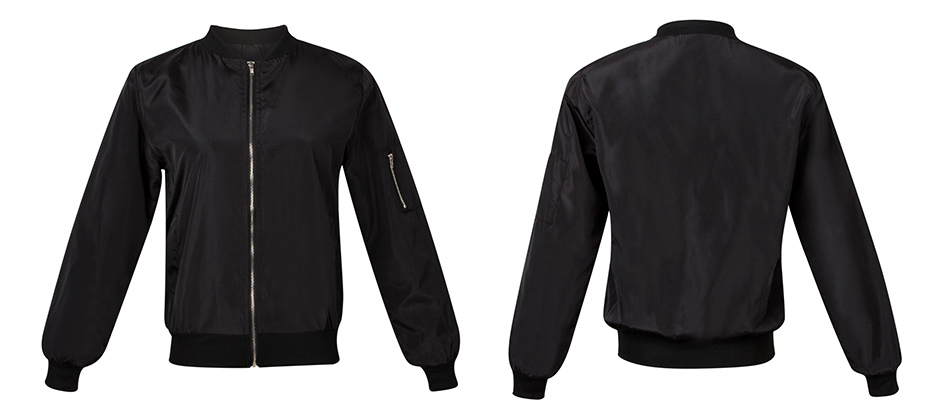 HTB1s94hJVzqK1RjSZFoq6zfcXXaQ 2019 Fashion Windbreaker Jacket Women Summer Coats Long Sleeve Basic Jackets Bomber Thin Women's Jacket Female Jackets Outwear