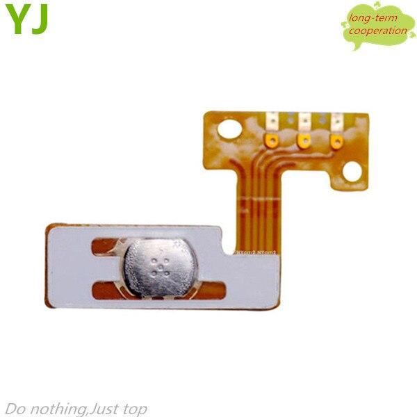 free shipping original new power button flex cable for samsungfree shipping original new power button flex cable for samsung galaxy ace s5830 mobile phone flex cable