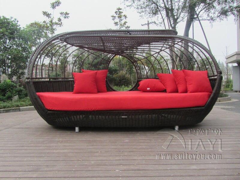Online Get Cheap Modern Plastic Outdoor Furniture Aliexpresscom