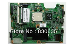 494182-001 laptop motherboard CQ50 / G50 A MCP77M 5% off Sales promotion, FULL TESTED,