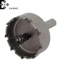 Высокоточная пила с отверстиями резак глубина резки 25 мм центральный инструмент для сверления диаметр 91 мм 100 мм