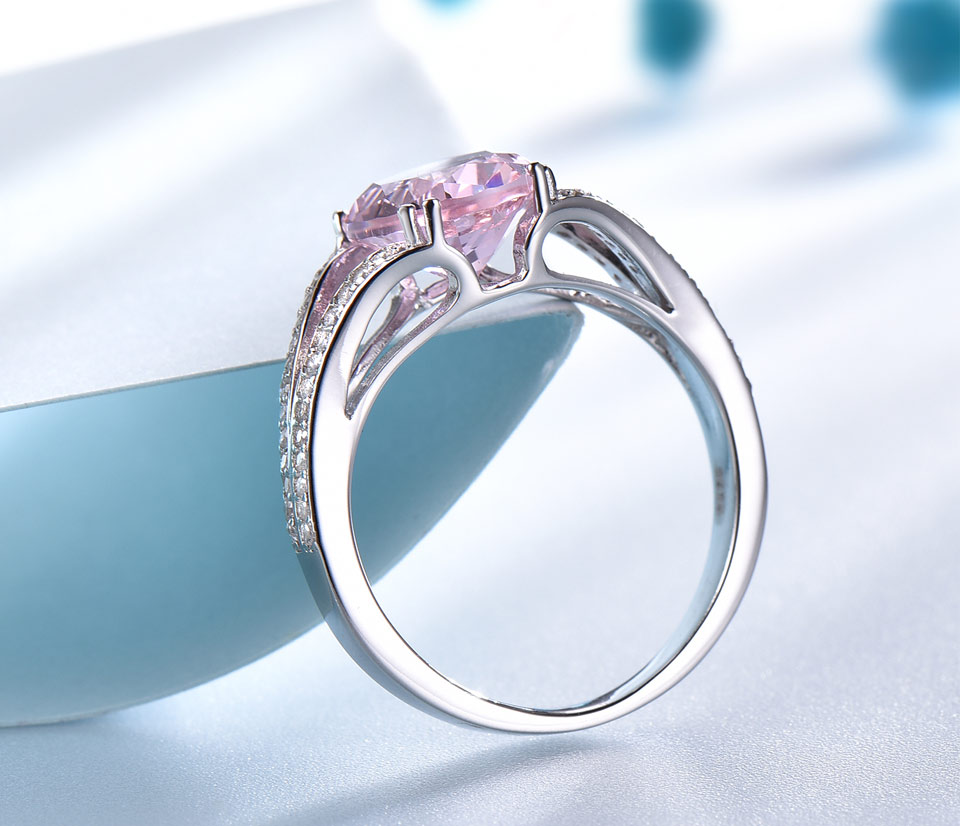 UMCHO-Pink-Tourmaline-silver-sterling-rings-for-women-RUJ075PT-1-PC_04