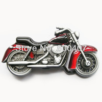 New Vintage Original Heavy Motorcycle Biker Rider Belt Buckle  Gurtelschnalle Boucle de ceinture Free Shipping b2542c1d3682
