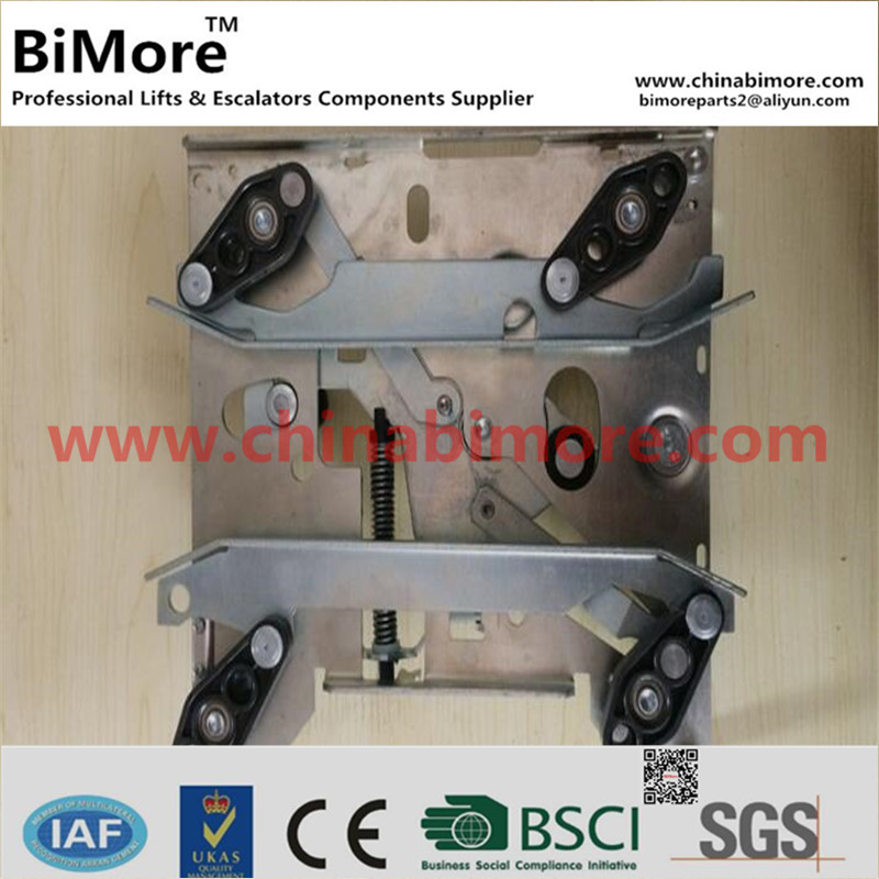 KM902670G13 Lift Elevator Door Vane for Kone 5238aahc1 lift door vane