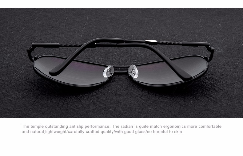 HEPIDEM-2017-New-Men\'s-Cool-Square-Polarized-Sunglasses-Men-Brand-Designer-Oversized-Sun-Glasses-Accessories-Gafas-Oculos-HXY020_21