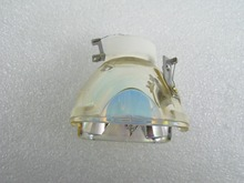 High quality Projector bulb RLC-031 for VIEWSONIC PJ758 / PJ759 / PJ760with Japan phoenix original lamp burner original quality bare projector bulb rlc 083 p vip190 0 8 e20 8 for viewsonic pjd5232 pjd5234