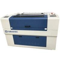 Factory sale iphone laser engraving machine  glass laser engraving machine|machine factories|machine machine|machine laser -