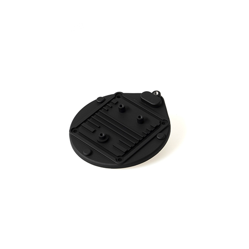 DJI Agras MG Series - Motor Base Bottom Cover W/ Screw Holes For DJI MG-1A/P/TRK Agricultural Plant Drone Accessories