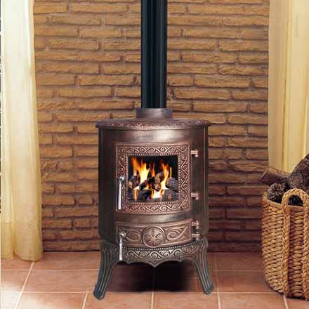 Online Get Cheap Fireplaces for Sale -Aliexpress.com   Alibaba Group