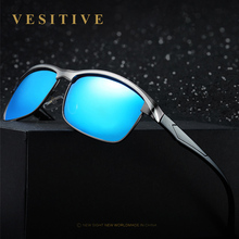 Aluminum Polarized Sunglasses Men Luxury Brand Designer Sun Glasses Male Polaroid Lens Driving Sun Glasses Oculos De Sol Gafas