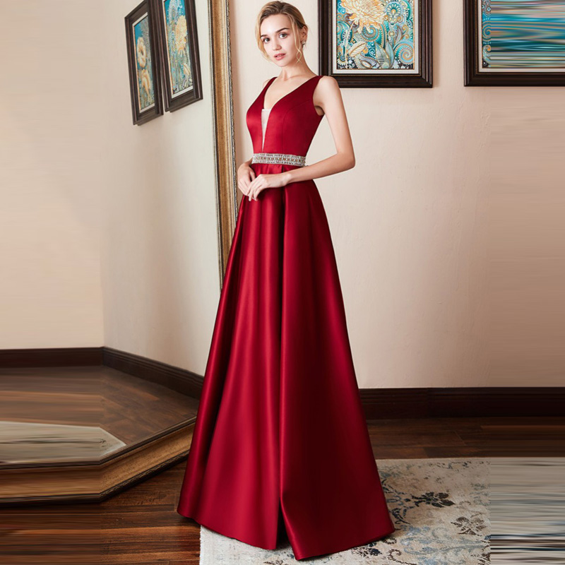 5ab41221e0d88 best pretty women red dress ideas and get free shipping - 3l70m1ib7