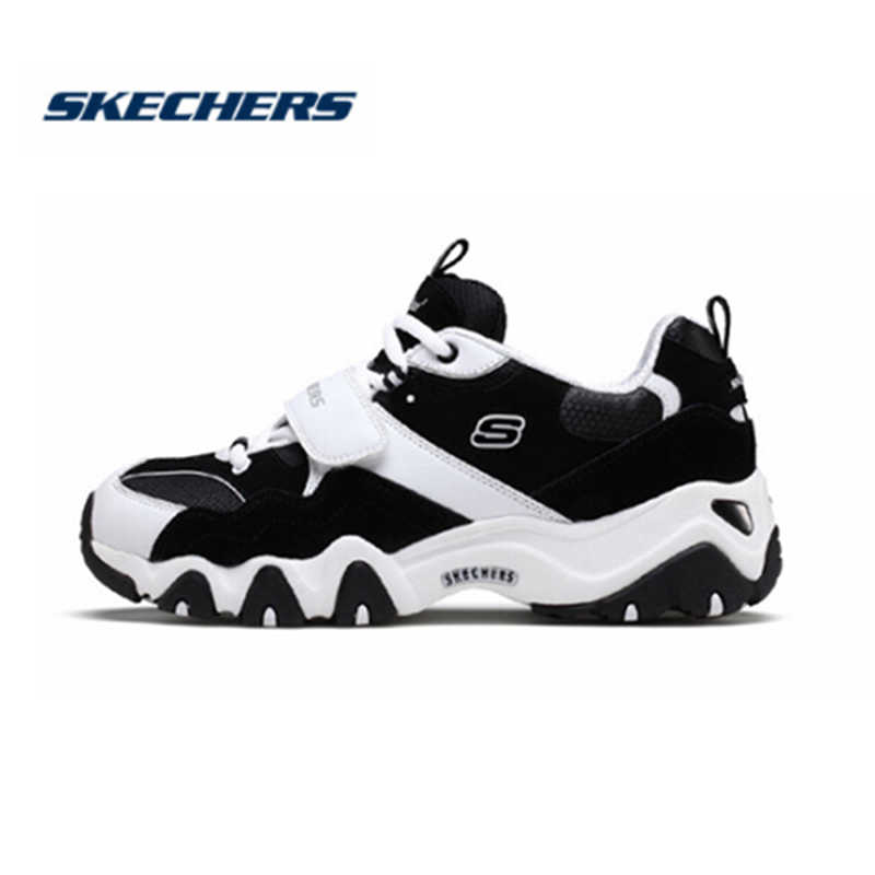 where can i get skechers shoes